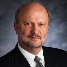 profile picture of Rob Shelton
